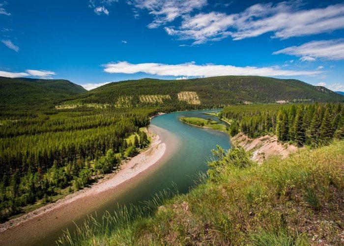 south-fork-flathead-river