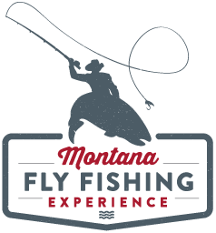Friendly, instructional, professionally guided fly fishing trips throughout Montana